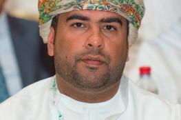 اقتصاد عمان لا يهتز