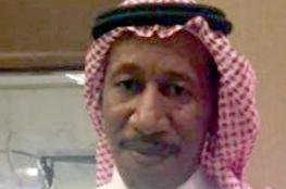 رصاصة خاطئة تنهي حياة الفنان السعودي ماجد الماجد