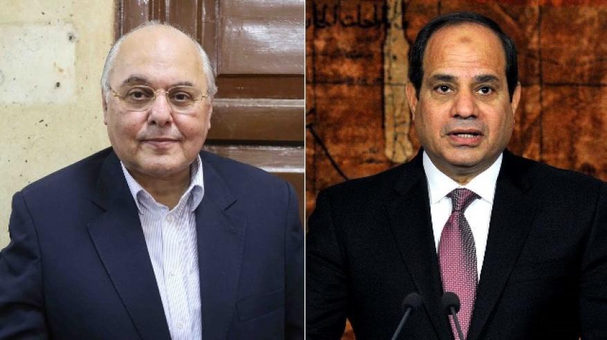 انطلاقة انتخابات رئاسة مصر بالخارج في 124 دولة