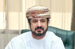 المرهون يفتتح المؤتمر الخليجي التاسع لتطوير إنتاجية الكوادر البشرية.. الإثنين
