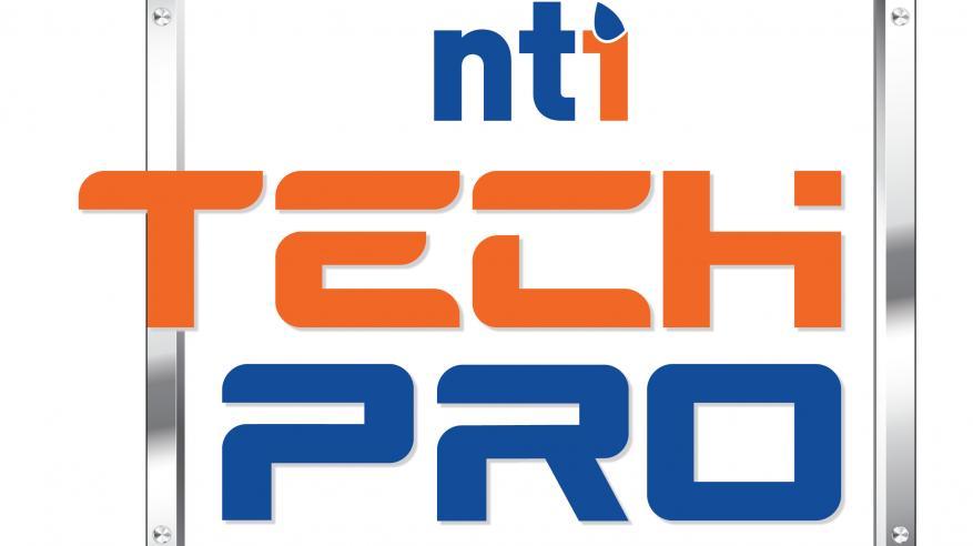 """بدء استقبال الترشيحات لمؤتمر وجوائز""""NTI TechPro"""""""
