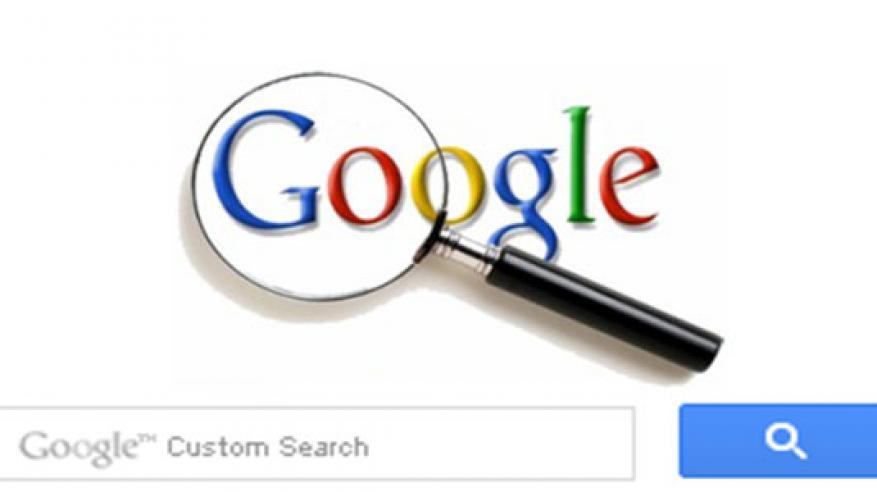 أكثر ما بحث عنه العمانيون في جوجل خلال 2016