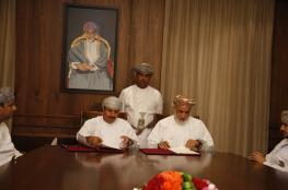 """توقيع برنامج تعاون بين """"القوى العاملة"""" و""""العدل"""" لحسم النزاعات العمالية"""