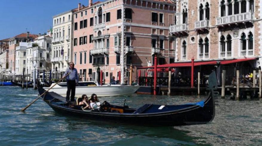 Italy-1022211
