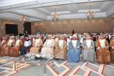 """""""منتدى عمان للقيمة المحلية المضافة"""" يوصي بوضع خارطة طريق لتطبيق """"برامج القيمة"""" في مختلف القطاعات الاقتصادية"""