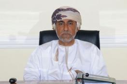 """شهاب بن طارق يفتتح اليوم أعمال """"مؤتمر عمان للموانئ"""" وسط مشاركات محلية ودولية واسعة"""