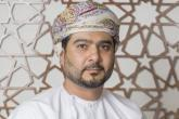 """اليوسف: """"عمان للتحكيم التجاري"""" من منجزات التنمية الاقتصادية والتشريعية في السلطنة"""