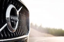 """شراكة بين """"فولفو"""" و""""بايدو"""" لتطوير سيارات ذاتية القياد"""