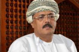 """السفير علي المهري يوثق """"دبلوماسية السلام"""" العمانية في كتاب جديد"""