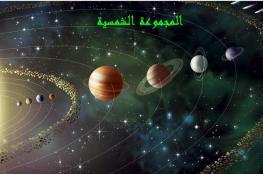 """د. صبيح الساعدي: ظواهر فلكية متعددة في سماء السلطنة خلال مارس.. ورؤية هلال رجب """"صعبة"""" يوم 28 الجاري"""