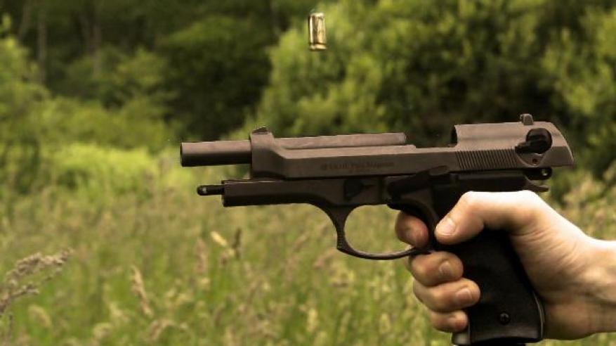 أمريكا الأولى عالميا في القتل بالسلاح