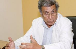 Abed Alnabi Alakeri1