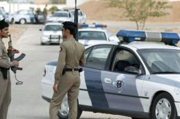 آسيوي يقتل أمريكية في السعودية