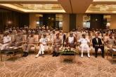 السلطنة تستضيف الاجتماع التاسع عشر للجنة الهيدروغرافية لشمال المحيط الهندي