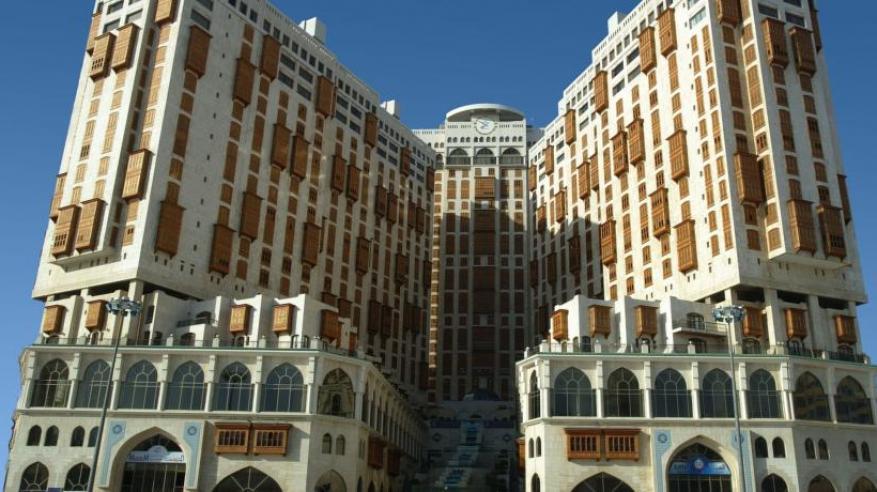 السعودية تعيد للقطريين مبالغ حجوزات الفنادق