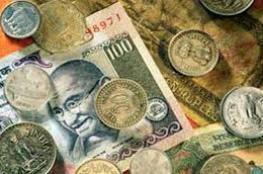 انخفاض النمو الاقتصادي بالهند إلى النصف في 3 سنوات