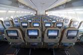 ننشر عدد من الوظائف الشاغرة بالعمانية لخدمات الطيران