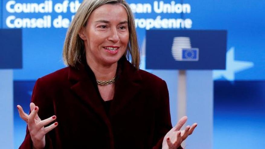 أوروبا تدخل على خط الأزمة الدبلوماسية بين السعودية وكندا