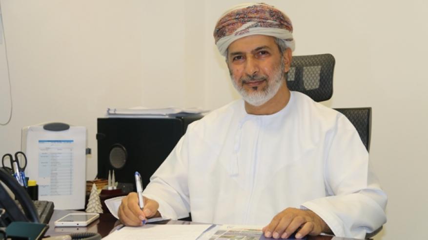 """برنامج جديد لإدارة الأعمال التجارية في """"عمان للسياحة"""""""