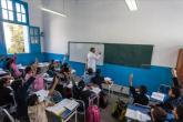 """""""التربية الجنسية"""" لأول مرة في المدارس العربية"""