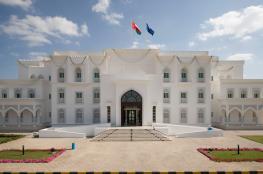 معرض لفرص العمل في كلية عمان للسياحة.. غدا
