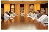 """""""تسييرية تنفيذ"""" تناقش آليات إنشاء مؤسستين حكوميتين لإدارة مشاريع الدولة"""