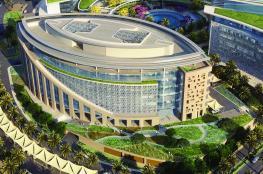 """""""عُمران"""" تطرح فرص استثمارية جديدة في مدينة العرفان"""