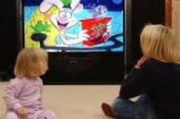 الأطفال عرضة لهشاشة العظام.. بسبب التلفاز!