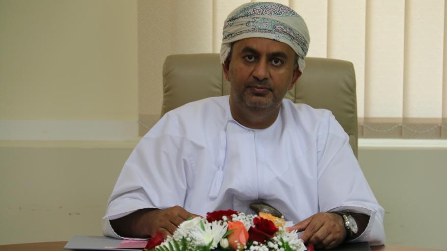 السلطنة تحتفل بيوم الصناعة العمانية.. و2.6 مليار ريال إسهام القطاع بالناتج المحلي