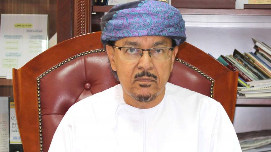 174 مليون ريال عماني تداولات عقارية في مارس