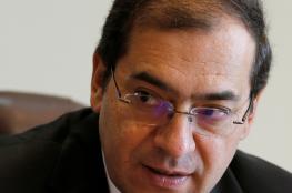 مصر تسعى لخفض دعم المواد البترولية.. وتتفاوض مع العراق لزيادة واردات النفط الخام