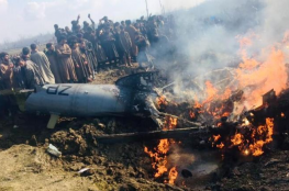 باكستان: إسقاط طائرتين هنديتين وأسر طيار ونيودلهي تتحدث عن معركة جوية