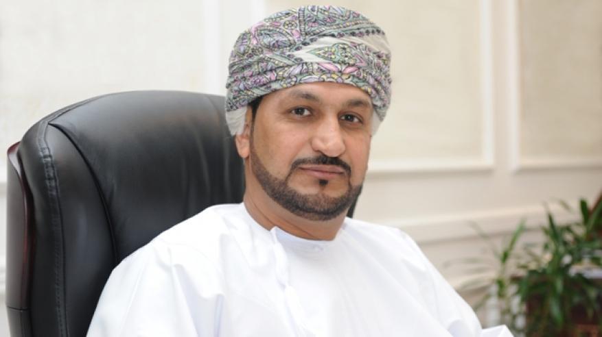 الشحي يصدر قرارًا وزاريًا بتعديل بعض أحكام لائحة تنظيم المباني