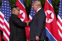 مستشار الأمن القومي الأمريكي: ترامب مستعد لعقد قمة ثانية مع كيم