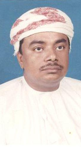 عمانيون بلا ديون