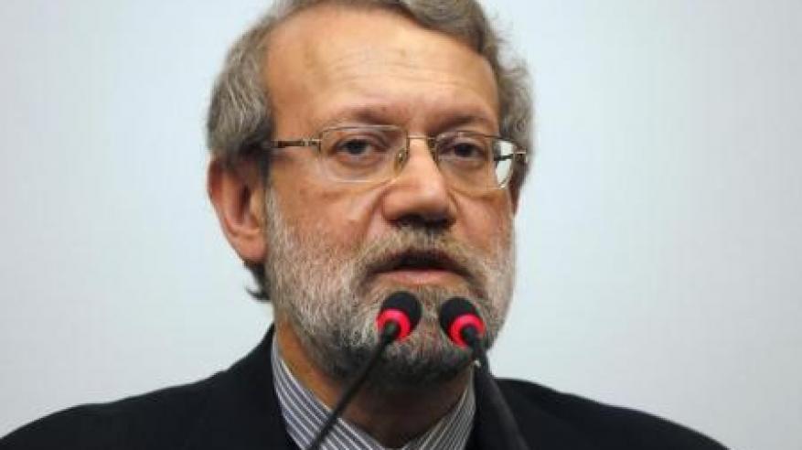 إيران تشكو العقوبات الأمريكية الجديدة للجنة مراقبة الاتفاق النووي