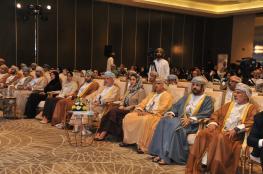 منى بنت فهد: المنتدى العماني للشراكة والمسؤولية الاجتماعية منصّة وطنية لدعم خطط التنمية المستدامة