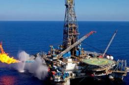 إشادات عربية وغربية بمستقبل الغاز في السلطنة