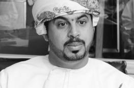 """""""عمان 2020"""": 70% من النجاح أم التعثر؟"""