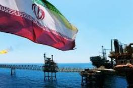 إيران تتحدى السعودية في إنتاج النفط