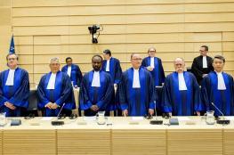 إفريقيا وروسيا تصفعان وجه العدالة الدوليّة