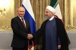 """""""البنتاجون"""" تحذر دول المنطقة من التعاون الروسي الإيراني"""