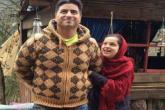بالفيديو.. مقتل إيراني في المترو حاول الدفاع عن فتاة