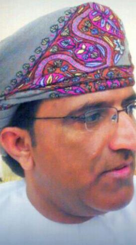عمان والتحالف الإسلامي ضد الإرهاب