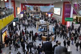 عائدات سياحة الحوافز والمؤتمرات بالسلطنة تتفوق على باقي المنتجات السياحية
