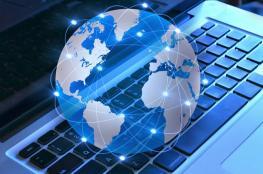 """""""واشنطن بوست"""": حجب الحكومات للإنترنت انتهاك للحريات"""