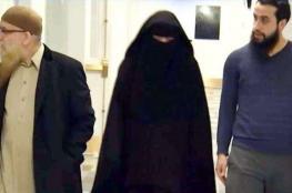 بالفيديو.. منع عائلة مسلمة من زيارة رضيعها بمستشفى أمريكية