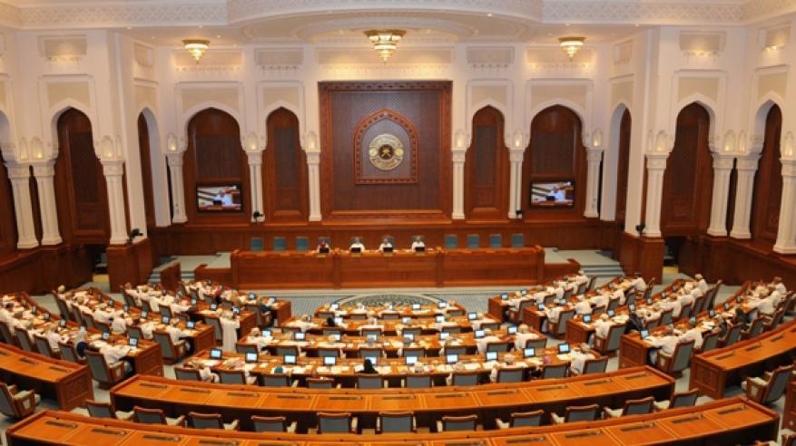 مجلس الدولة1