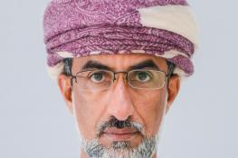 مسؤولون ومتخصصون في المجال البيئي يُثمنون صدور المرسومين السلطانيين بإنشاء محميتين
