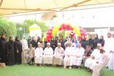 تدشين أكاديمية عمان لذوي المهارات الخاصة